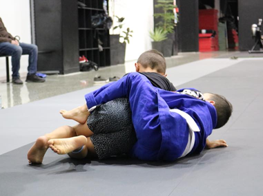 youth_bjj.png
