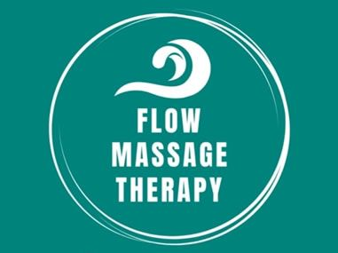 flowmassageclinic.jpg