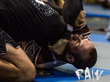 bjj_nogi_preview.png